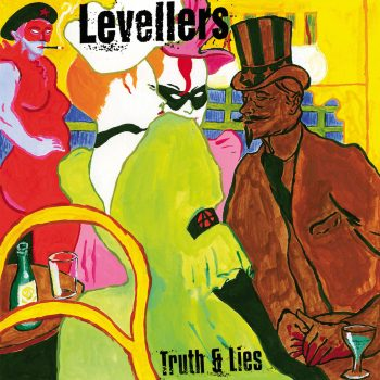 cover-truth-and-lies-RGB
